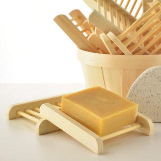 Porte-savon fabriqué en France